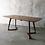 Thumbnail: Matip Table
