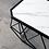 Thumbnail: Hola Coffee Table
