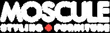 moscule.logo