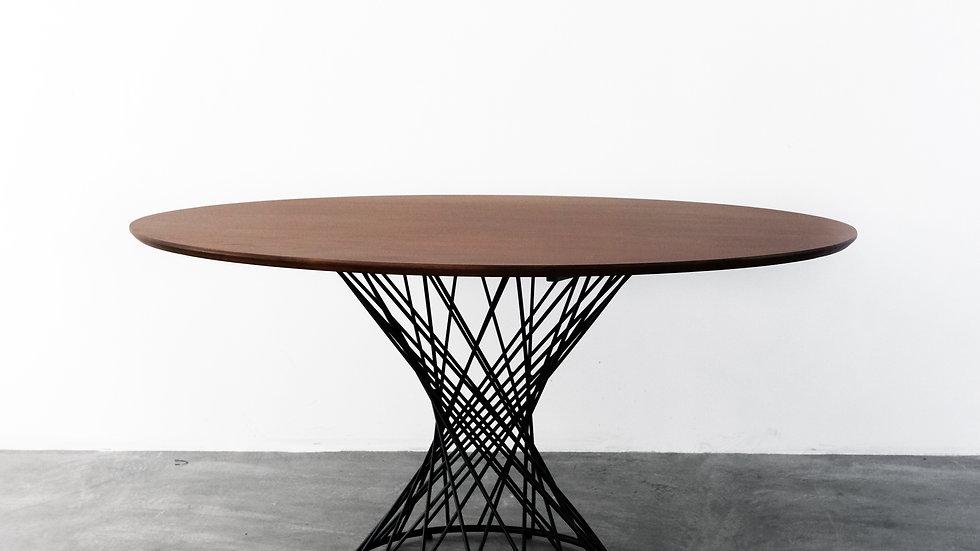 Oban Round Table