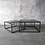 Thumbnail: Rome (Black) Coffee Table