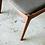 Thumbnail: Mosa Chair