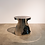 Thumbnail: Garatte Side Table