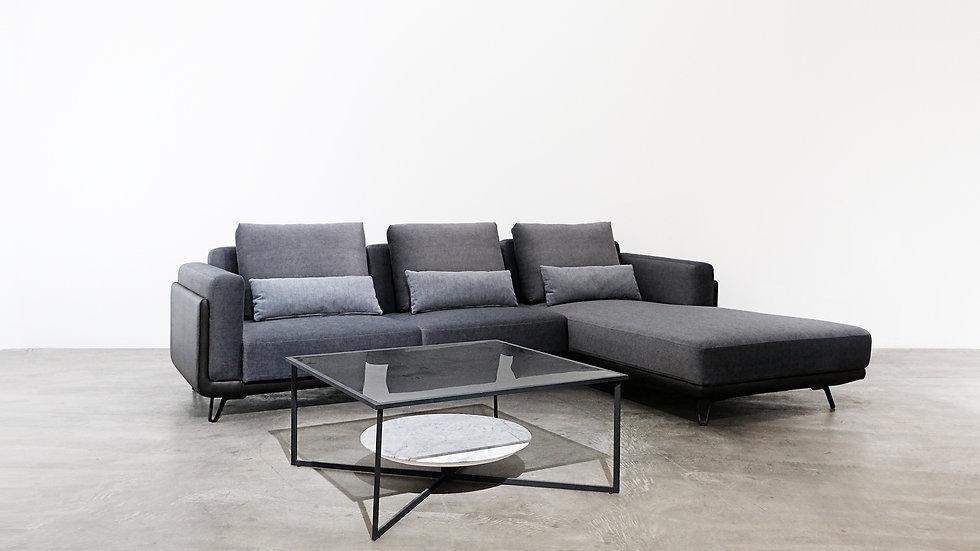 Zenith Sofa