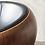 Thumbnail: Half Ball Chair