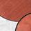 Thumbnail: Oxlade Table