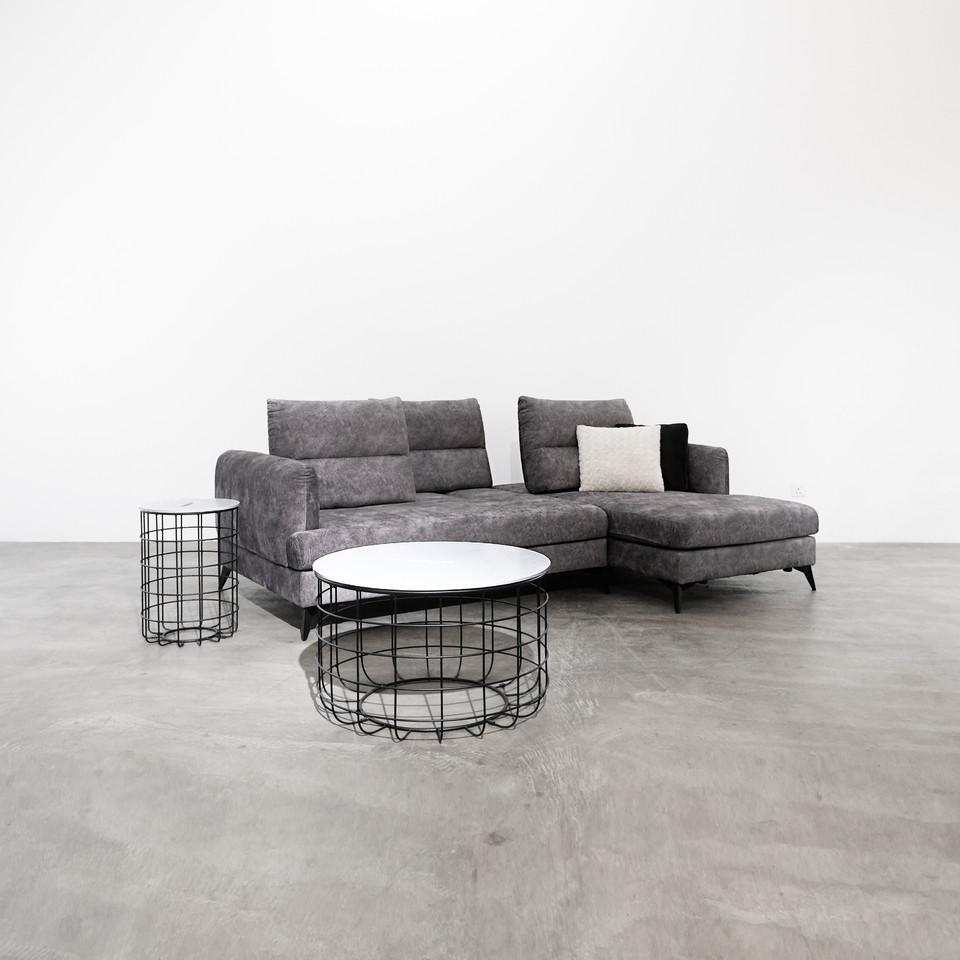 All Furniture  >