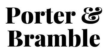 logo no border.jpg