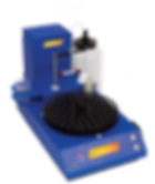 Automated Fluid Handling System Products from BWB Technologies