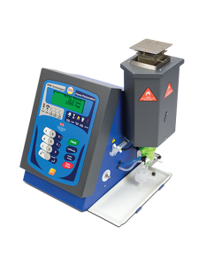 Introducing our NEW Soil Flame Photometer
