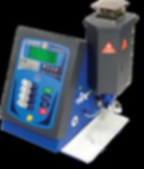 XP Flame Photometer - BWB Technologies