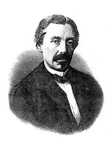 Léon Foucault and His Contribution To The Study of Light