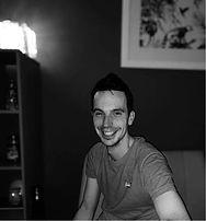 Liam Pic.jpg