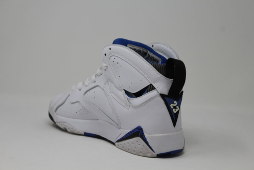 fe87d6c18e1cc8 Air Jordan 7 Retro GS DMP Orlando Magic. SKU  EB01-011.   130.00.  Condition  Excellent Condition with Half Box