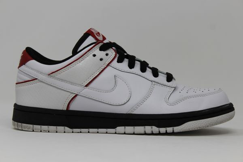 outlet store ee4c5 a087e Nike Dunk Low CL Jordan Pack