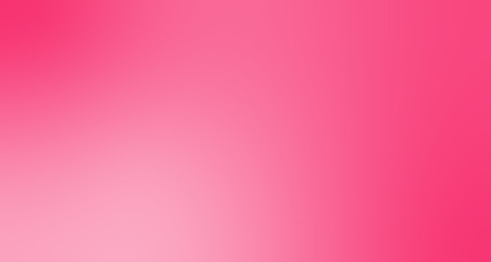 Cambri_BG_Pink_Grad.jpg