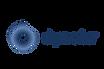 Dynata-logo-horizontal-RGB-1080x720.png