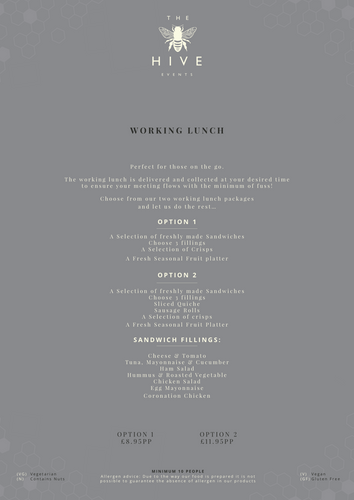 Event Working lunch Menu web.png