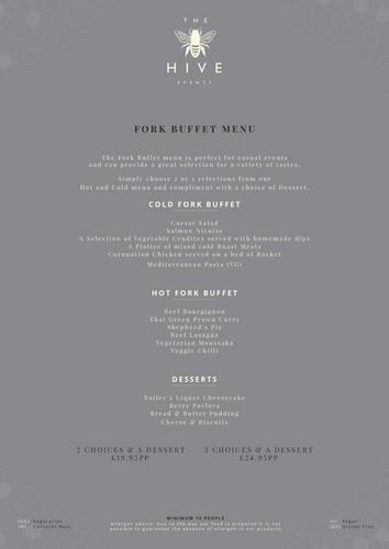 Event Fork Buffet Menu web.png