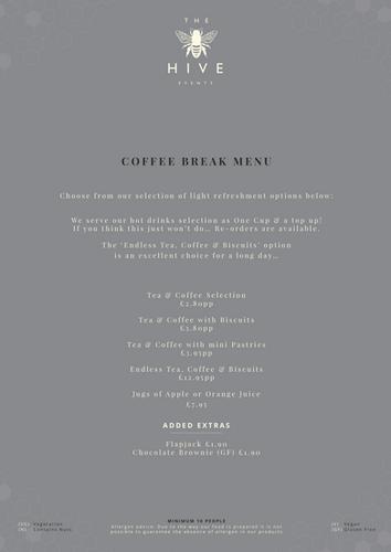Event Coffee break Menu web.png