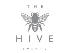 The Hive events CG8.jpg