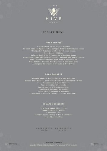 Event Canape menu web.png
