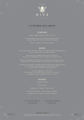 Event 3 Course set menu web.png