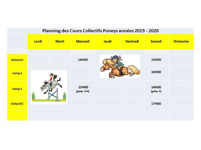 plannig poney 2019-2020.jpg