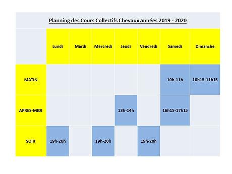 planning chevaux 2019-2020.jpg