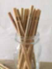 greenerpride straws.jpg