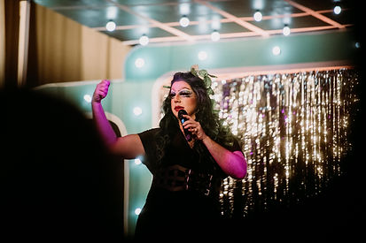 Pride Cabaret106 MRV_3886.jpg