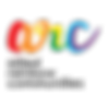 arc facbook logo v2 (small letters).png