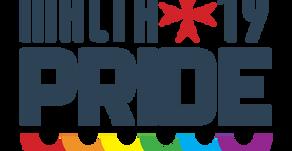 🌈 Malta Pride Competition 🌈