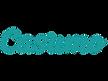 New-Casinos-Com-Casumo-Logo-400x300-e1604677206715.png
