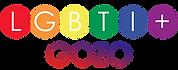 LGBTI+ Gozo - Remastered 2017.webp