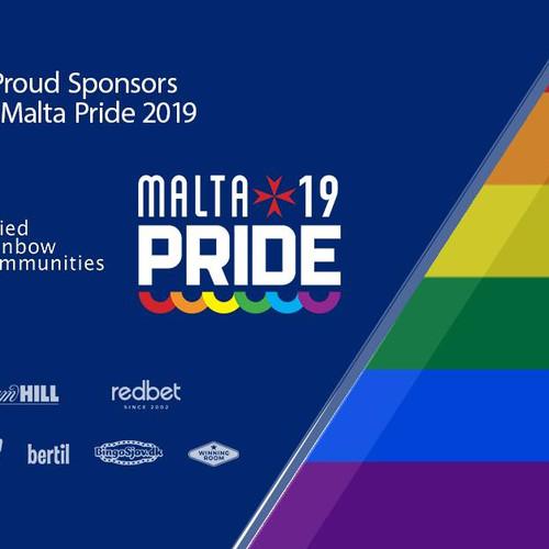 Malta Pride 2019 | Valletta | Malta