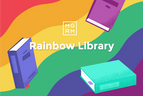 MGRM launches Malta's first LGBTIQ+ Library
