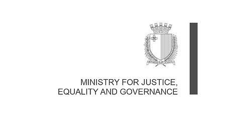 MIN-JUSTICE.jpg