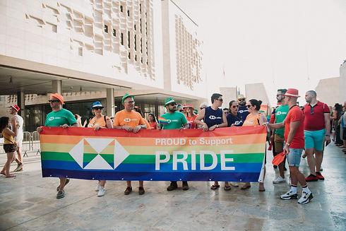 Pride March126 MRV_5263.jpg