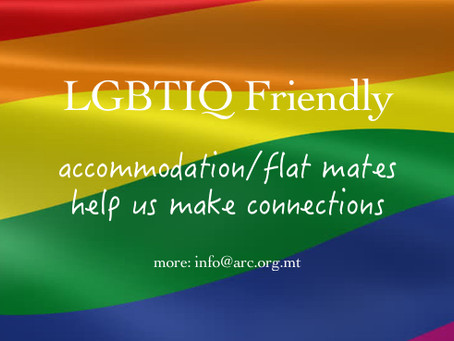 Looking for Place/Shared Accommodation!
