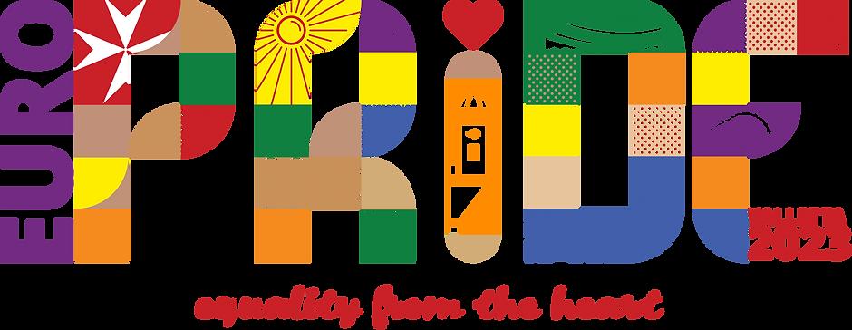 euro_pride_logo.png