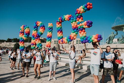 Pride March16 MRV_5051.jpg