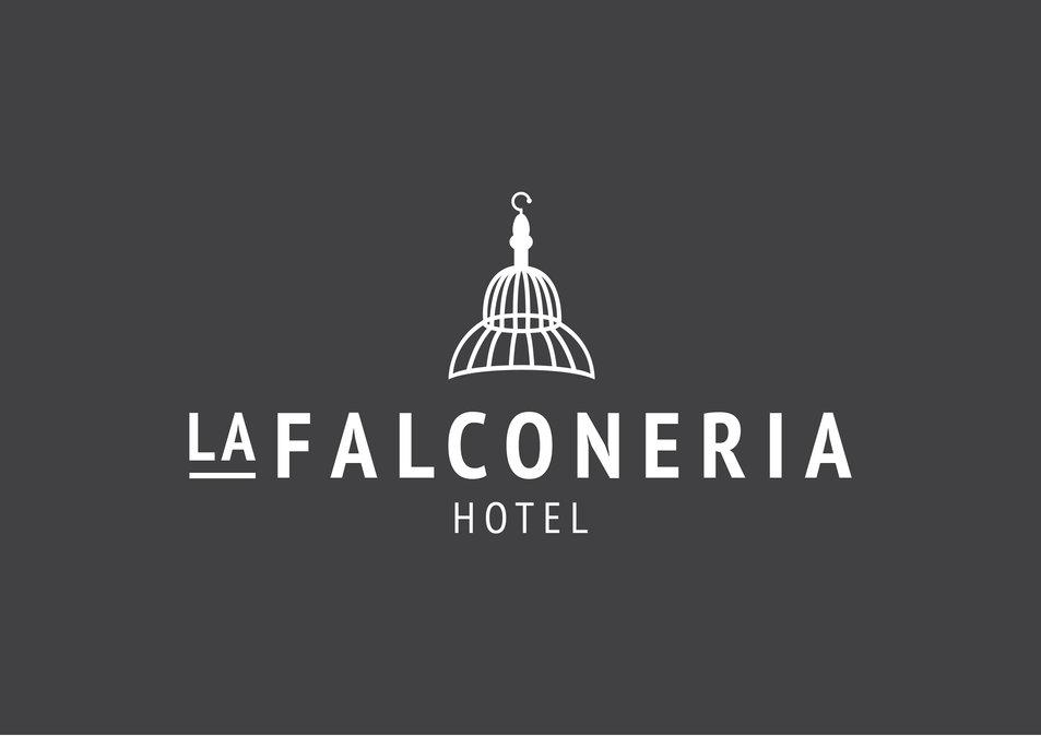 La Falconeria