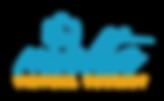 MVT-Logo_04.png