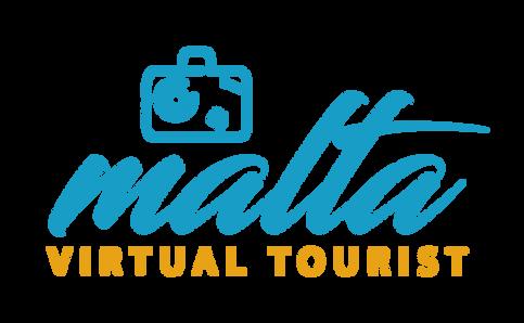 Malta Virtual Tourist
