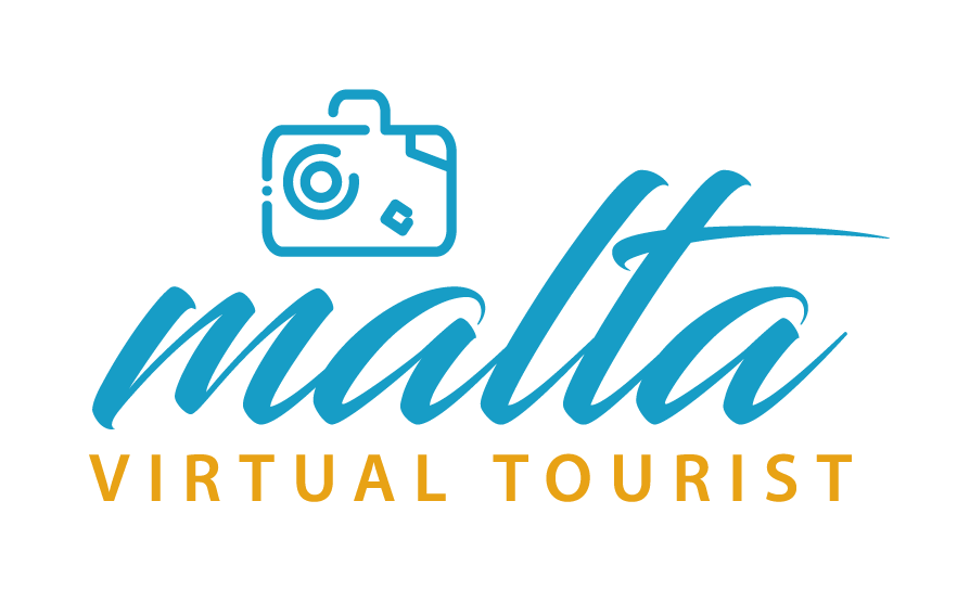Malta Virtual Tourist