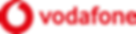 New_VF_Logo_Horiz_CMYK_RED.png