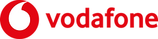 New_VF_Logo_Horiz_CMYK_RED.png