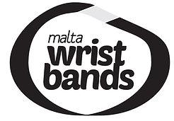 Malta Wristbands