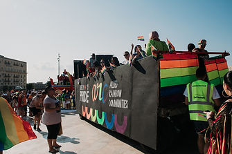 Pride March38 MRV_5082.jpg